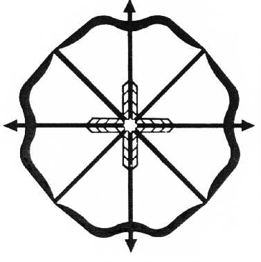 Korean Traditional Archery